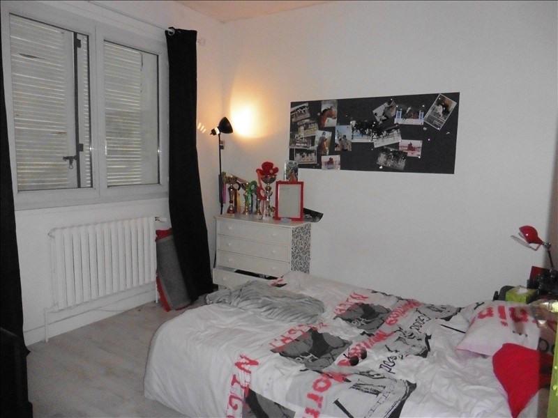 Sale house / villa Sens 265000€ - Picture 11