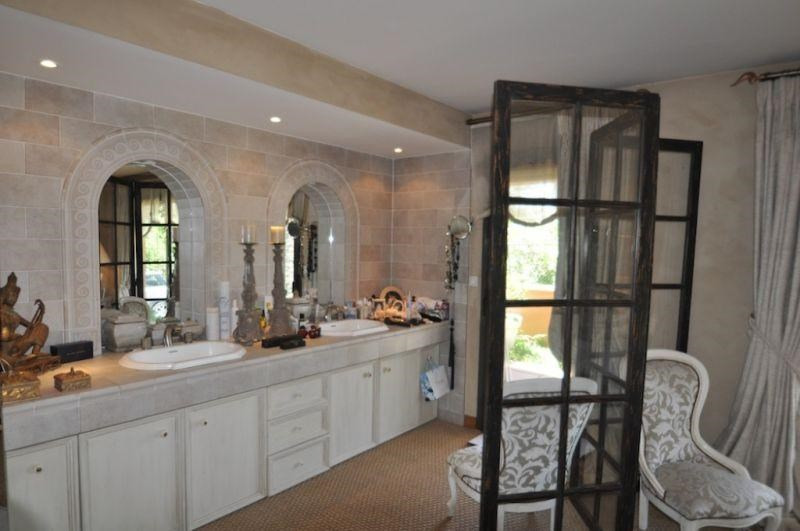 Sale apartment Antibes 457 000€ - Picture 5
