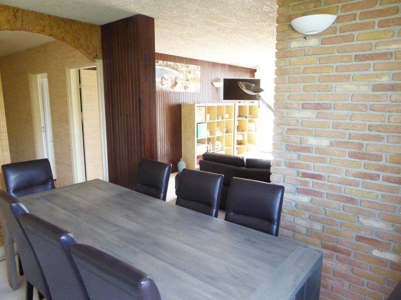 Vente appartement Elancourt 179900€ - Photo 2