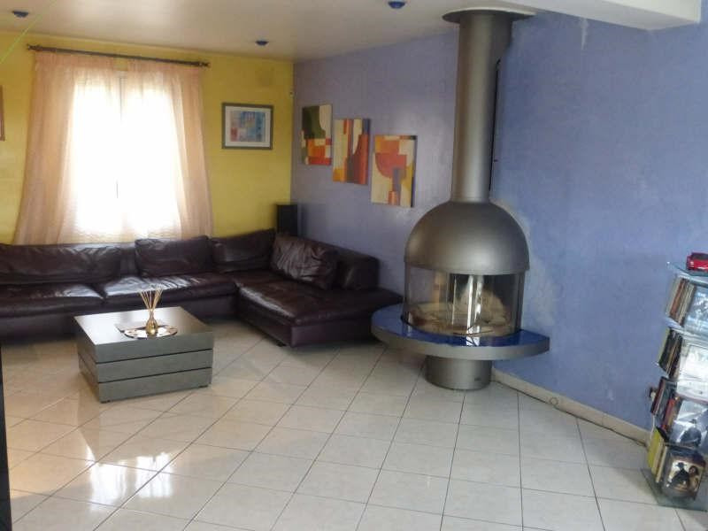 Vente maison / villa Deuil la barre 510000€ - Photo 4