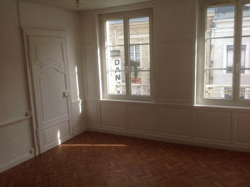 Vente immeuble St omer 309750€ - Photo 10