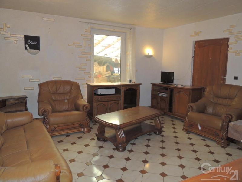 Vendita casa Pagny sur moselle 69000€ - Fotografia 1