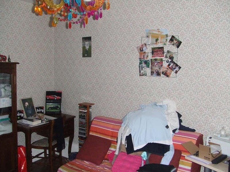 Rental apartment Moulins 440€ CC - Picture 7
