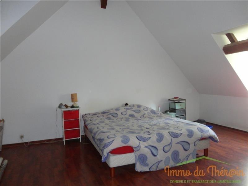 Vente maison / villa Neuilly en thelle 200000€ - Photo 7