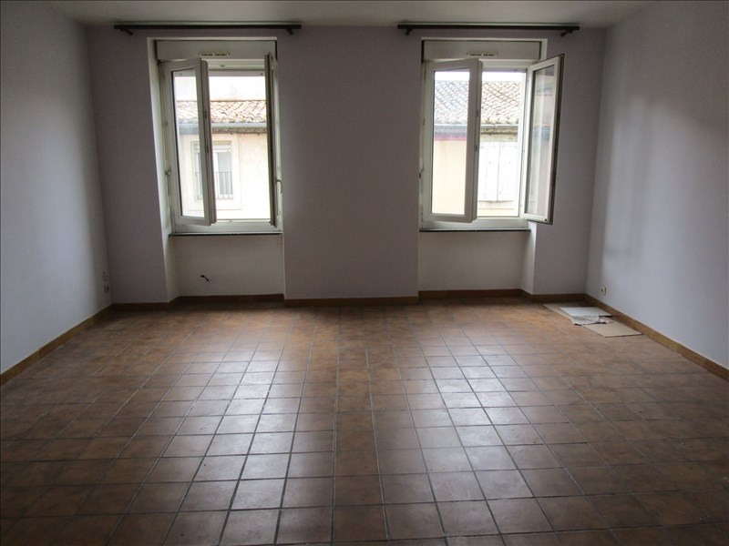 Vente immeuble Carcassonne 277 000€ - Photo 8