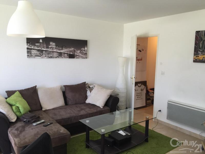 Affitto appartamento Caen 630€ CC - Fotografia 2