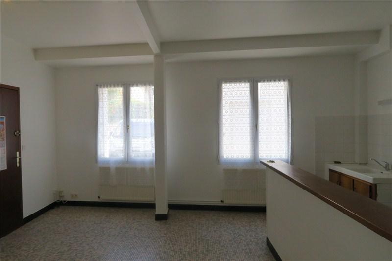 Location appartement St georges de didonne 530€ +CH - Photo 3