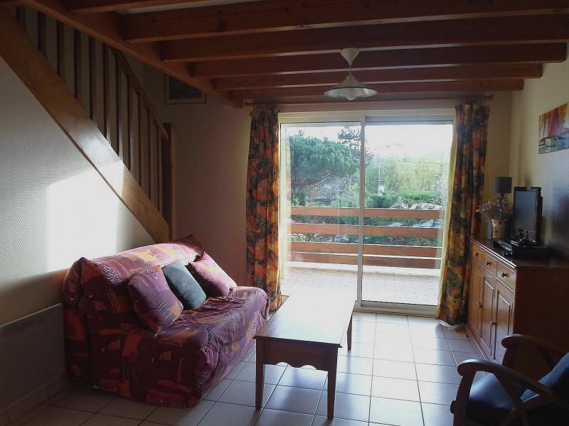 Location vacances maison / villa Saint-palais-sur-mer 380€ - Photo 2