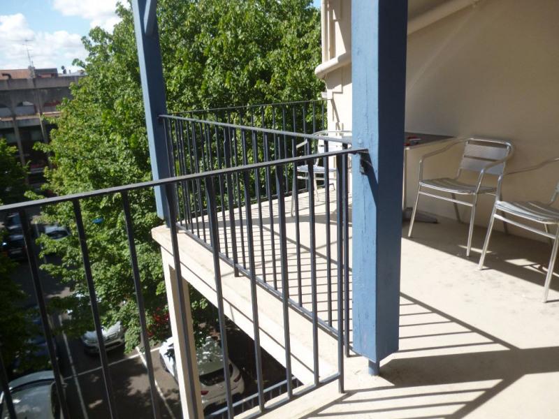 Vente maison / villa Dax 375000€ - Photo 1
