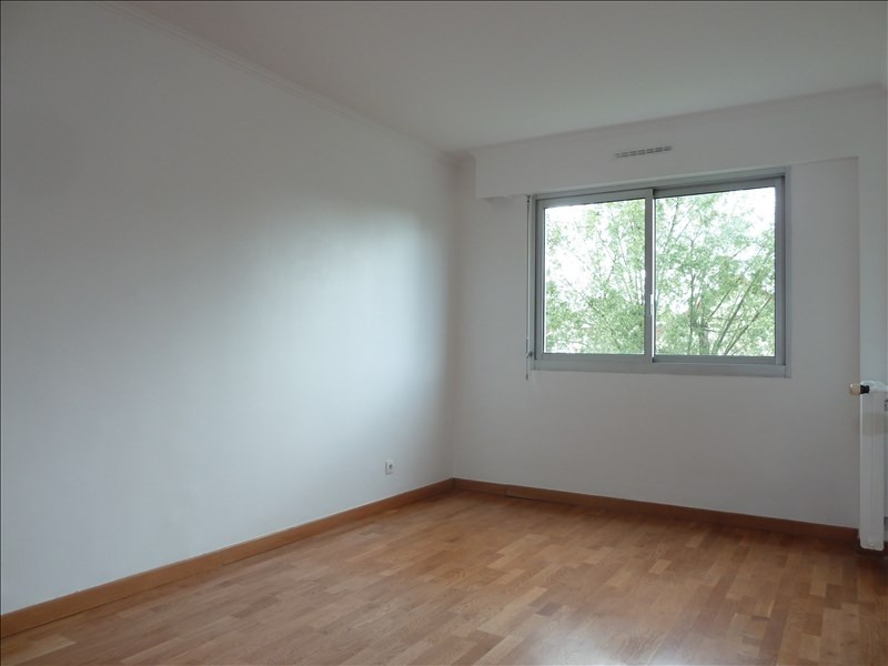 Location appartement Le pecq 1 650€ CC - Photo 4