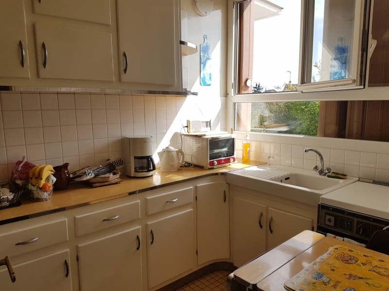 Vente appartement Sartrouville 189000€ - Photo 3