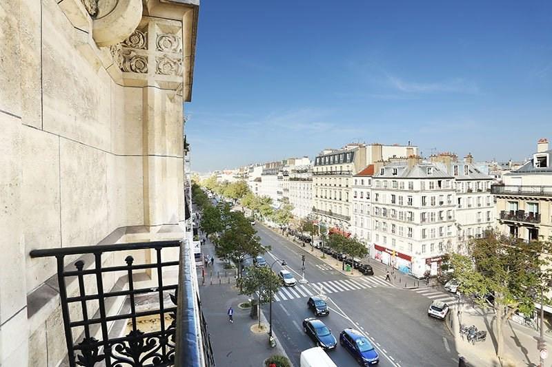 Verkoop van prestige  appartement Paris 3ème 2435000€ - Foto 23