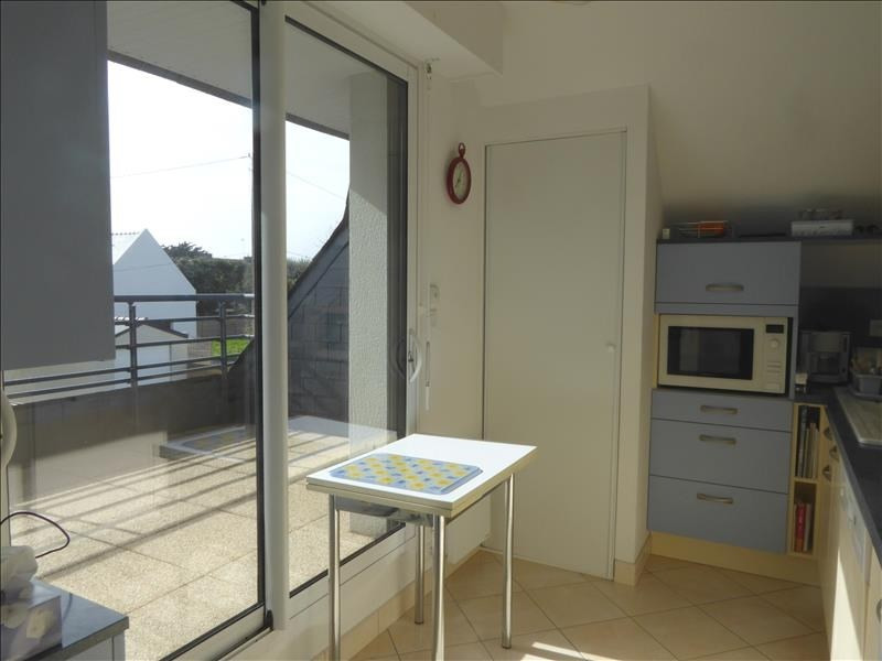 Sale apartment Carnac 346 335€ - Picture 4