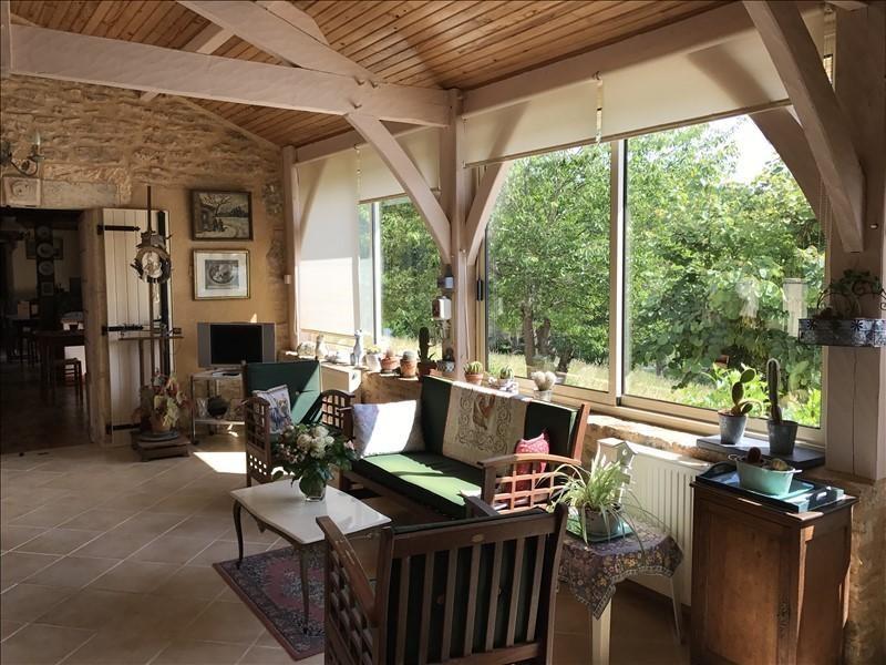 Vente maison / villa Paunat 335000€ - Photo 5