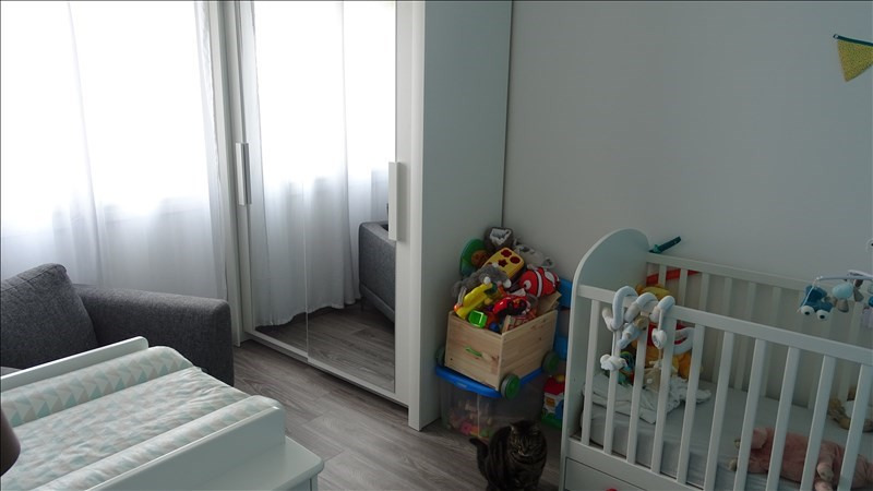 Vente appartement Nice 220 000€ - Photo 7
