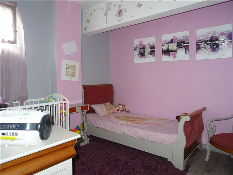 Vente appartement Marly le roi 499000€ - Photo 9