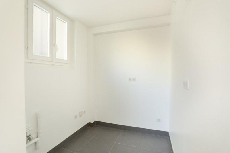 Vente de prestige appartement Paris 4ème 490000€ - Photo 10