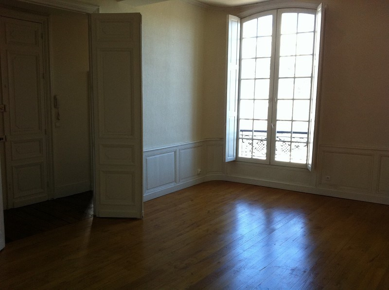 Location appartement Perigueux 650€ CC - Photo 11