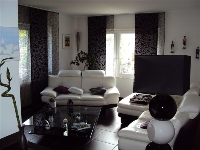 Vente maison / villa Riedisheim 397000€ - Photo 7