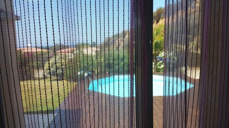 Sale house / villa Albitreccia 645000€ - Picture 16