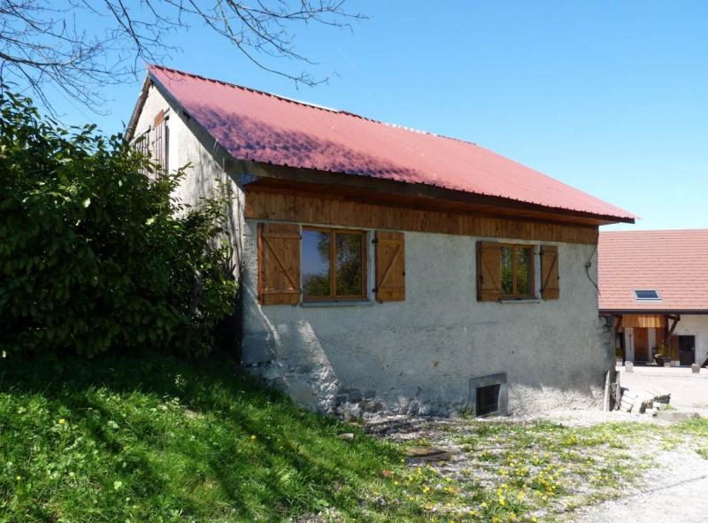 Venta  casa La roche-sur-foron 279000€ - Fotografía 1