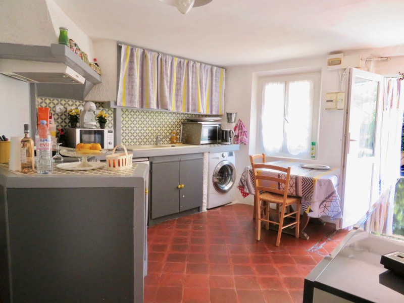 Sale house / villa Evenos 460 000€ - Picture 6