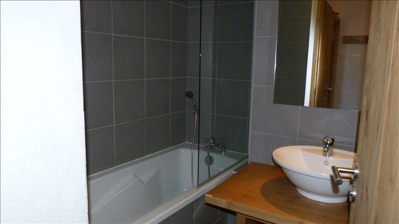 Vente appartement Les arcs 188 000€ - Photo 6