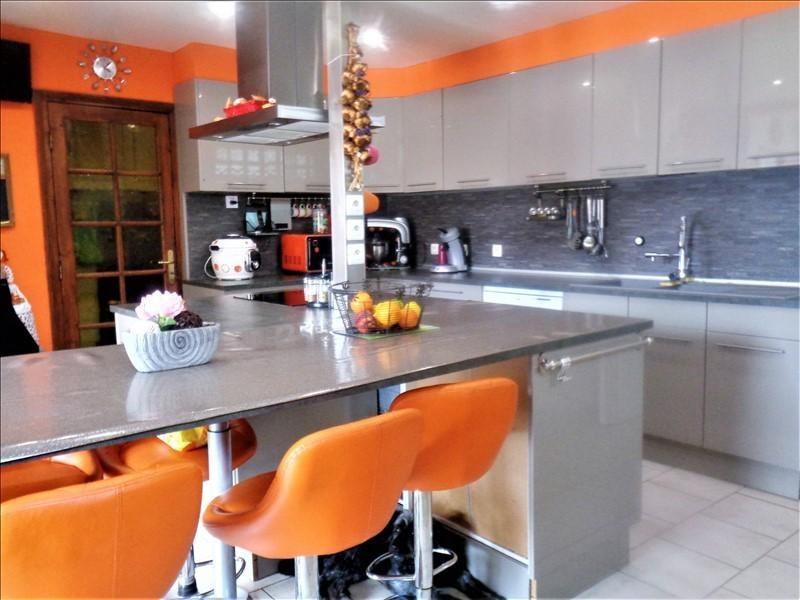 Vente maison / villa Beuvry 137000€ - Photo 1