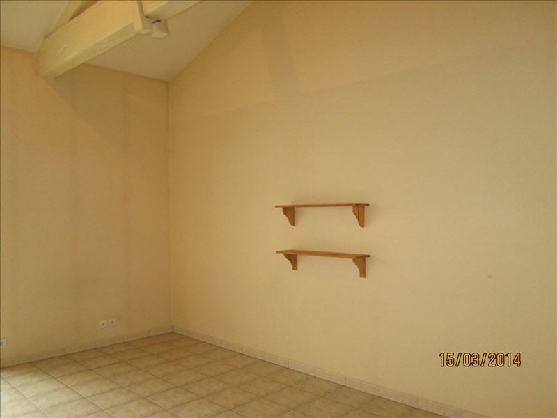 Location appartement St andre de cubzac 480€ CC - Photo 9