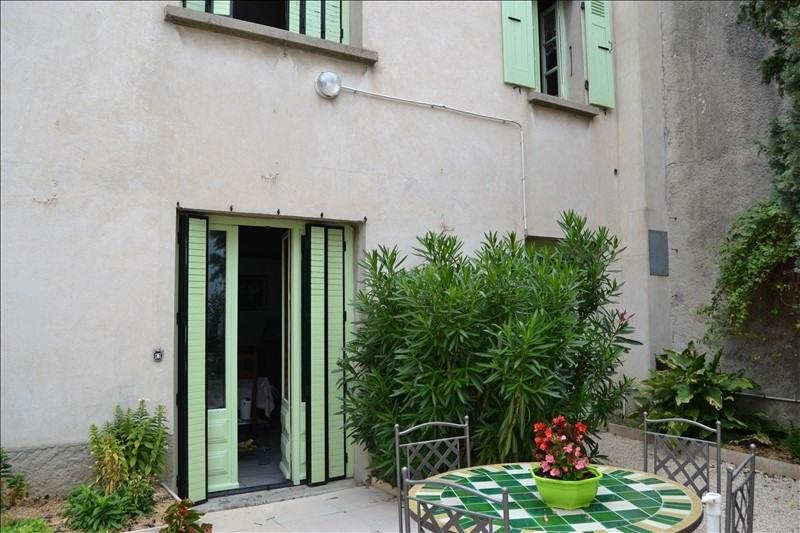 Vente maison / villa Ville sous anjou 176000€ - Photo 7