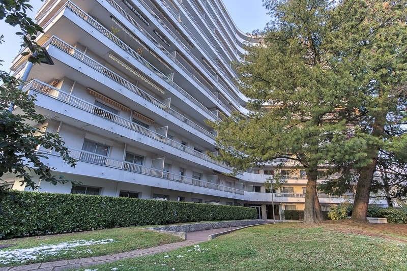 Location appartement Barberaz 1120€ CC - Photo 5