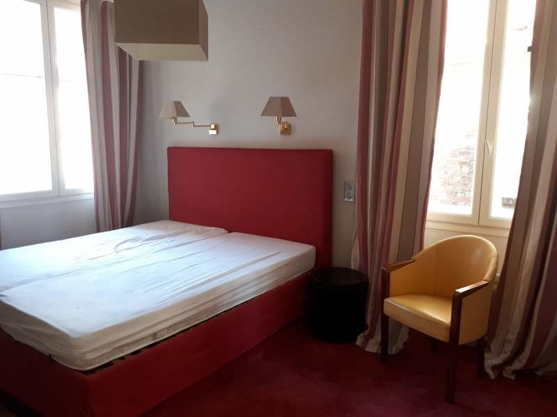 Verhuren  appartement Arras 1400€ CC - Foto 6