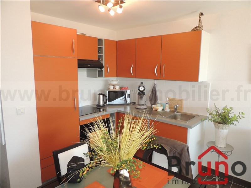 Vente appartement Le crotoy 196 000€ - Photo 5