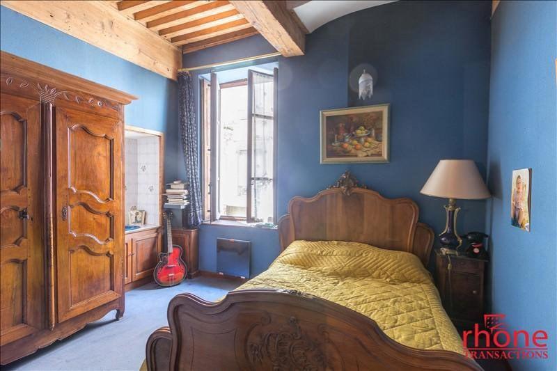 Vente appartement Lyon 1er 368000€ - Photo 8