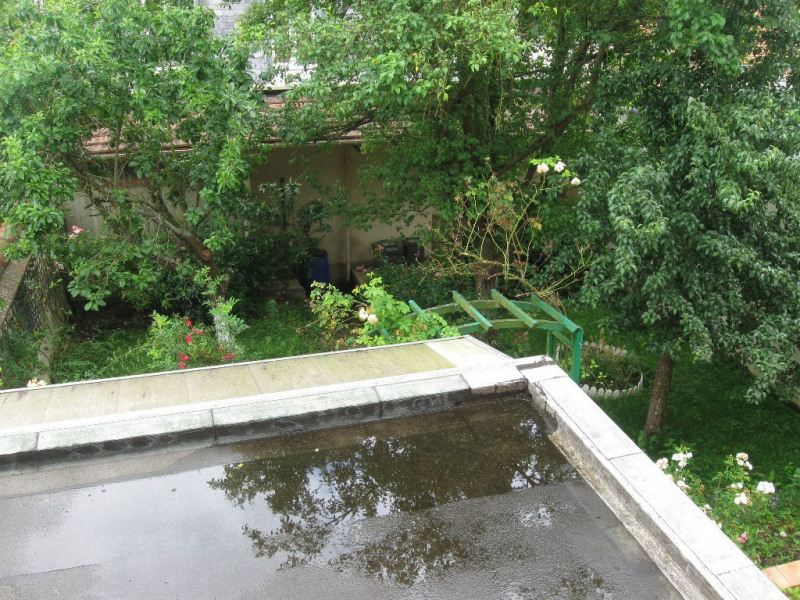 Vente maison / villa Beauvais 230000€ - Photo 10