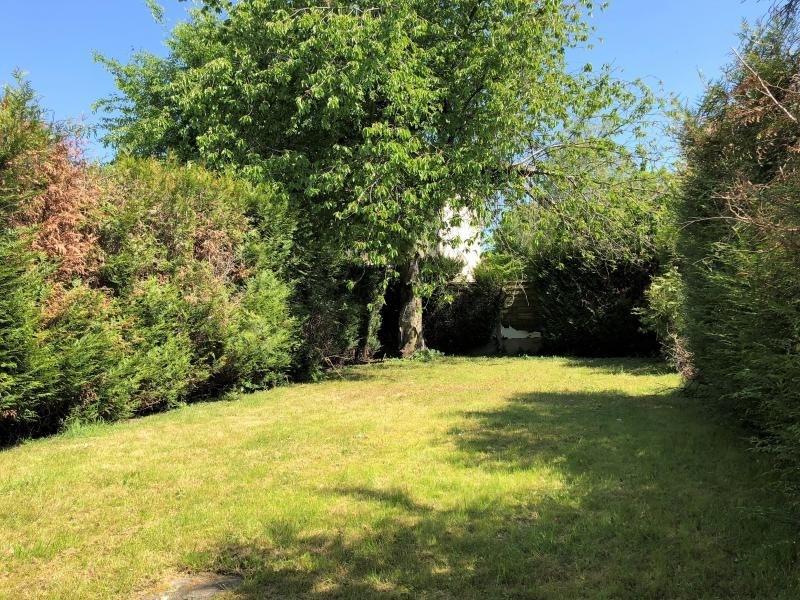 Sale house / villa St leu la foret 529000€ - Picture 7