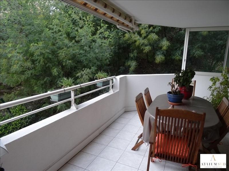 Vente appartement St raphael 305000€ - Photo 1