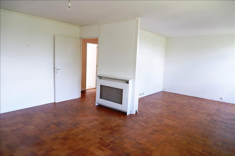 Vente appartement Maisons-laffitte 395000€ - Photo 3