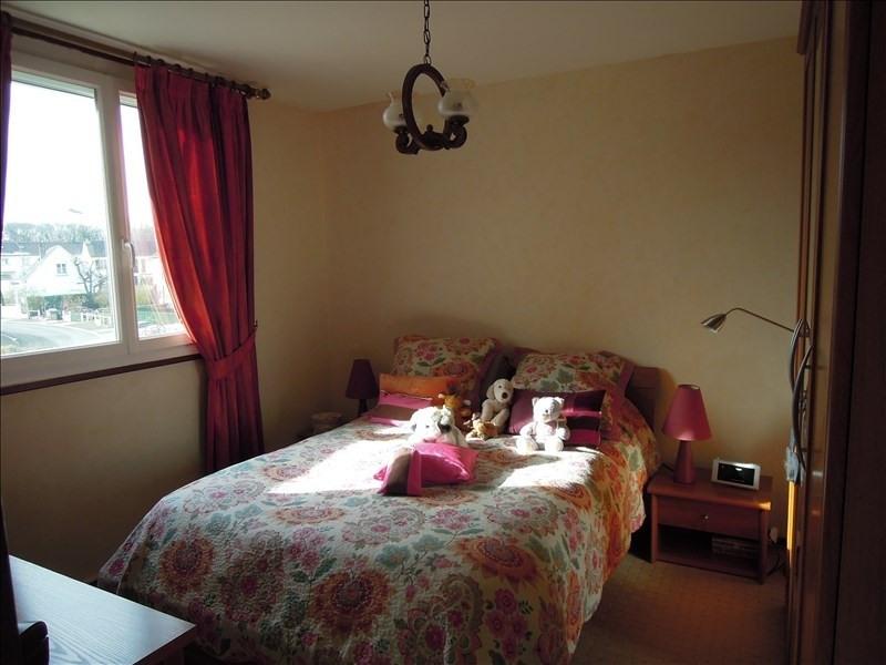 Vente appartement Crepy en valois 179000€ - Photo 5