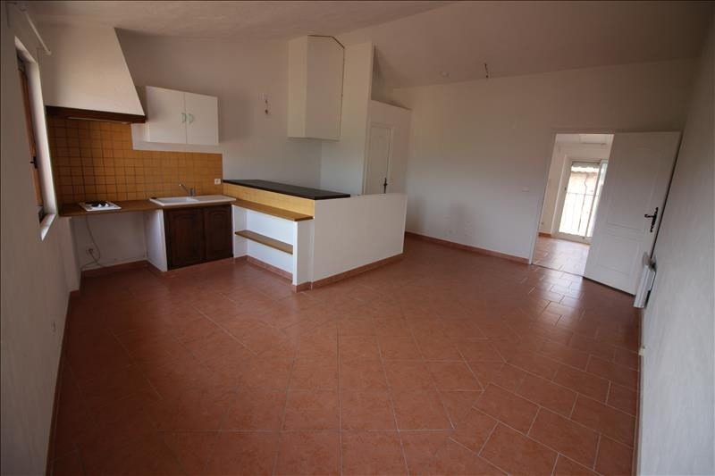 Vente appartement Saint cezaire sur siagne 126 000€ - Photo 2