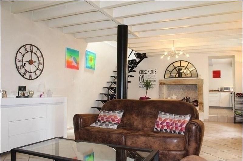 Vente maison / villa Quimper 179760€ - Photo 2