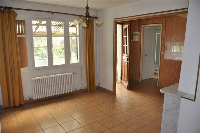 Vente maison / villa Soissons 127 000€ - Photo 4