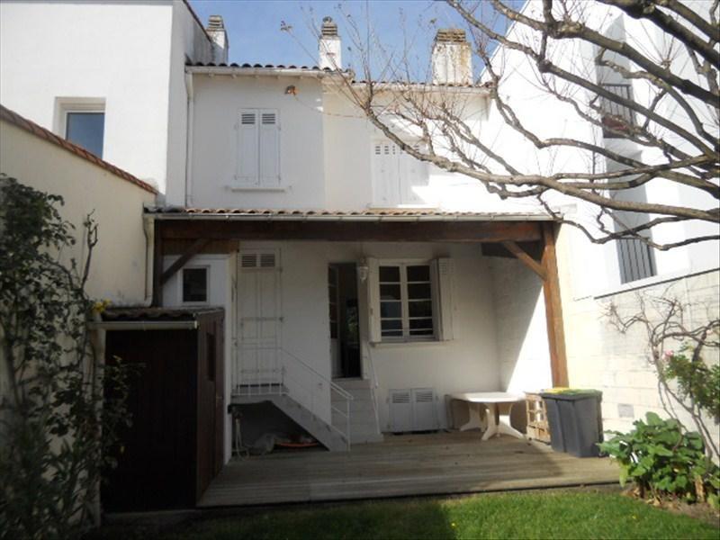 Vente maison villa 5 pi ce s royan 108 m avec 4 for Achat maison royan
