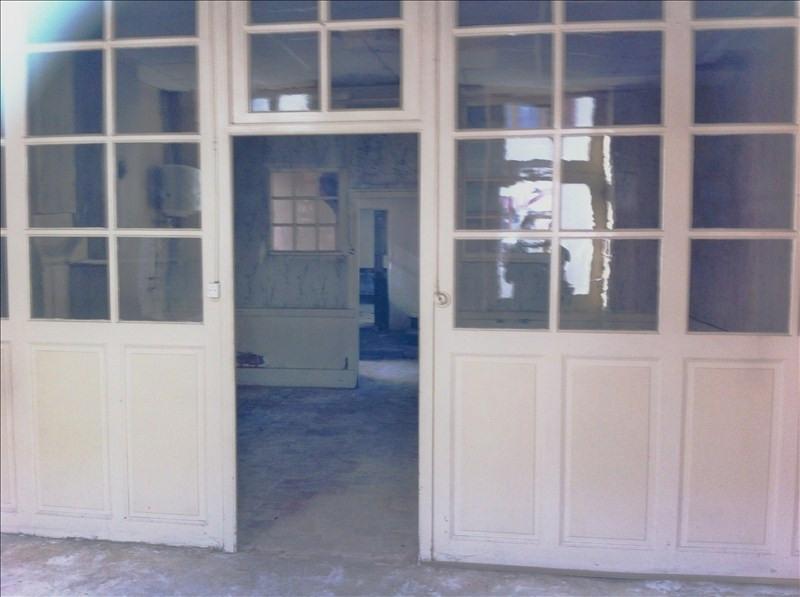 Viager maison / villa Ygrande 10000€ - Photo 3