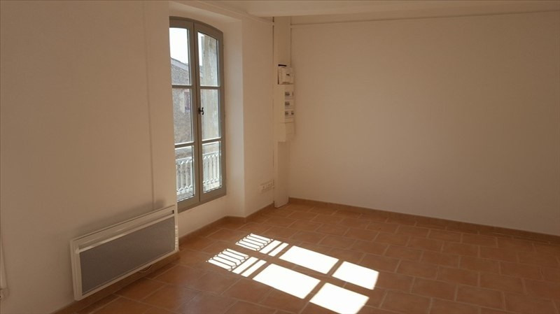 Location appartement Peyrolles en provence 590€ +CH - Photo 2