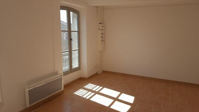 Location appartement Peyrolles en provence 590€ +CH - Photo 2
