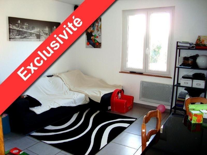 Location appartement Trets 710€ CC - Photo 1