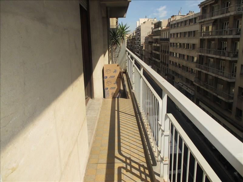Vente appartement Marseille 8ème 148 000€ - Photo 5