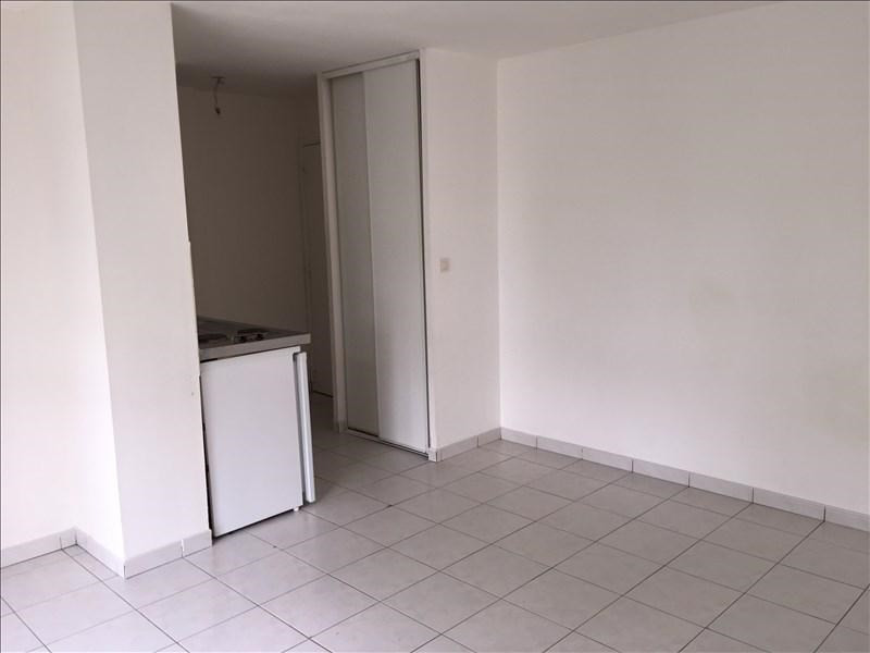 Vente appartement Montgermont 53 000€ - Photo 3