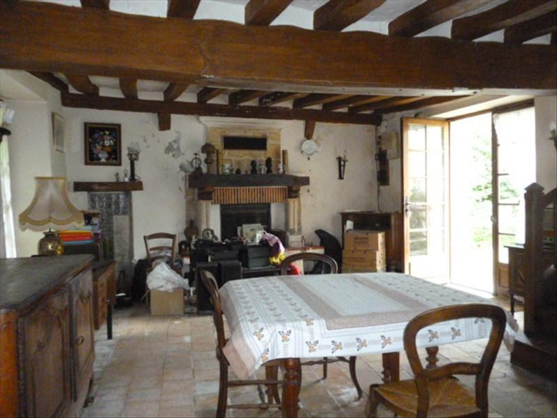 Vente maison / villa Montoire sur le loir 181650€ - Photo 4